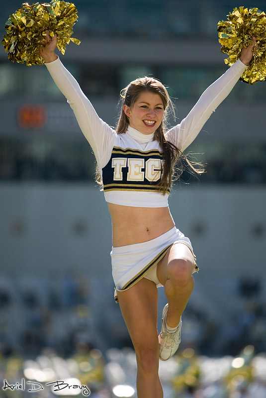 cheerleader pictures to pin on pinterest